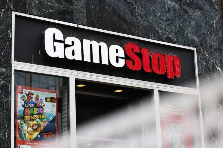 GameStop: como a rebelião de David abalou os Golias de Wall Street