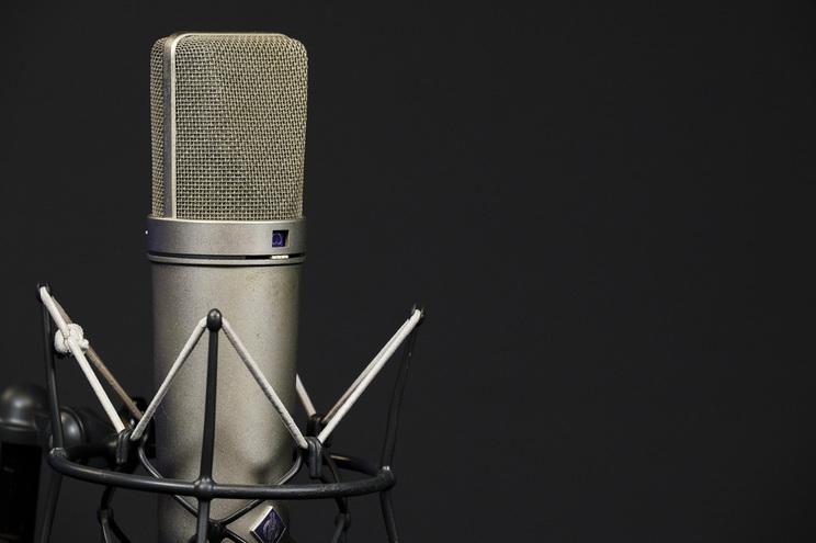 RádioSim, do Grupo Renascença, vai encerrar