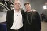 Conferência junta Joana Vasconcelos e Ai Weiwei em debate sobre estado da Arte pós-pandemia
