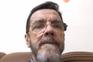 """""""Todos temos medo"""". Bispo de Pemba descreve terror em Cabo Delgado"""