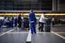 União Europeia ainda sem acordo sobre países a quem reabrir fronteiras externas