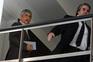 Quem é Paulo Gonçalves, o assessor jurídico do Benfica detido por corrupção?