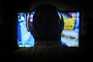 Palcos digitais abriram portas a públicos locais e estrangeiros