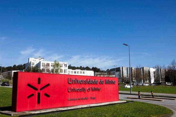 Conselho de Reitores rejeita encerramento de universidades sem razões de saúde pública