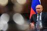 Rússia lança advertência severa à NATO por novo plano de contenção militar