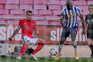 APAF apresenta queixa contra Benfica, Jesus, Otamendi e Grimaldo