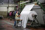 Portugal cai no ranking dos apoios covid à economia