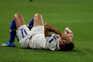 Chelsea e F. C. Porto defrontaram-se esta terça-feira, na segunda mão dos quartos de final da Champions