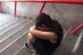 Jovens com síndrome de Asperger acusam solidão e frustração