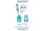 A vacinação contra a covid-19 em Portugal