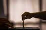Conferência Episcopal Portuguesa lamenta rejeição de referendo à eutanásia
