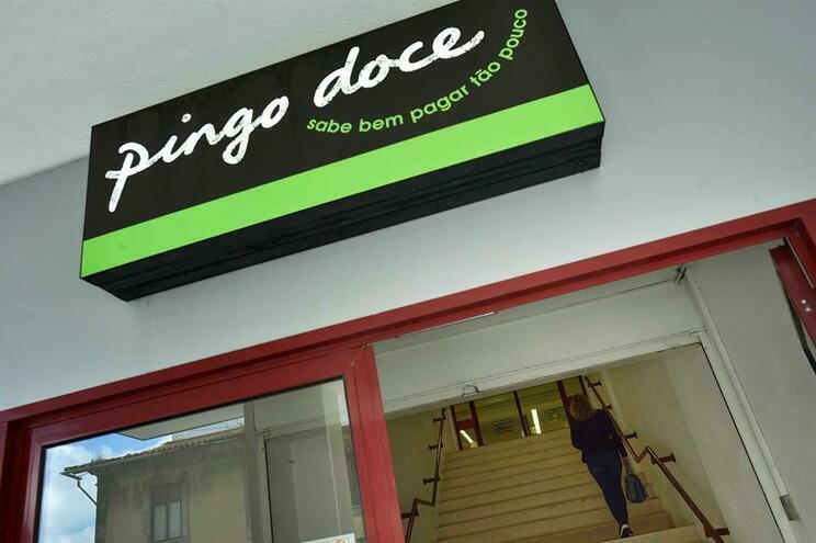 PS pede esclarecimentos sobre denúncia de abuso contra trabalhadora do Pingo Doce