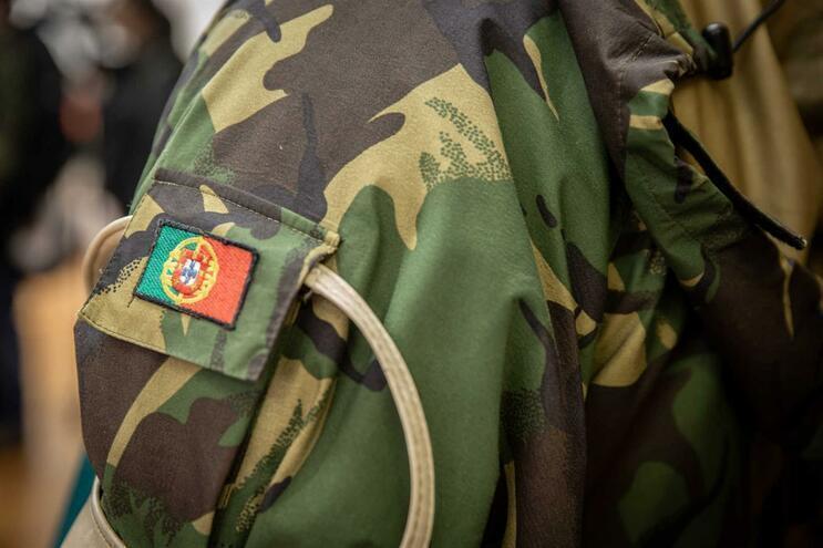 Grupo integra 11 militares dos três ramos das Forças Armadas
