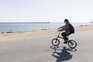 Estudo avalia o potencial estratégico das duas rodas para a mobilidade no desenvolvimento dos territórios