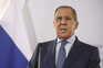 Rússia pressiona EUA para que se reate acordo nuclear com o Irão