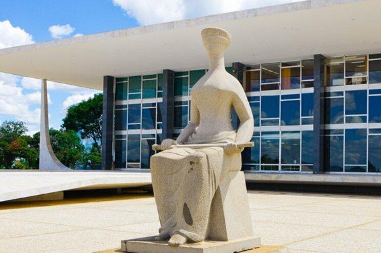 Supremo brasileiro aprova texto que pode anular sentenças da Lava Jato