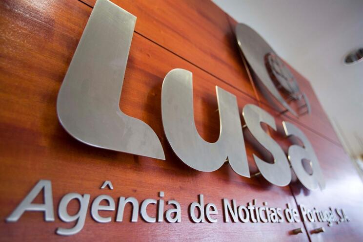 Governo nomeia Joaquim Carreira presidente da Lusa