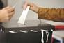 Campanha eleitoral arranca no dia 10 e prolonga-se até 22 de janeiro