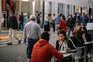 "Portugal poderá ter caído na ""armadilha dos países de rendimento intermédio"""