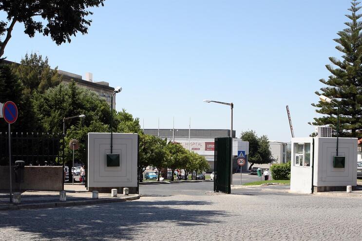 Última vítima mortal tinha 86 anos e estava internada no Hospital de Beja