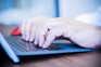 Empresários queixam-se da dificuldade em encontrar perfis qualificados para a resposta digital