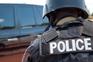 Polícia da República de Moçambique não conseguiu salvar a idosa