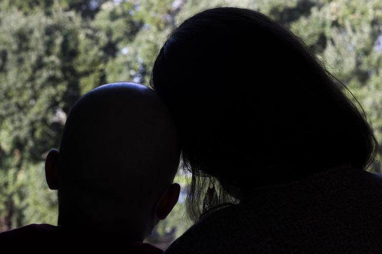 Associação Acreditar lança petição para aumentar tempo de luto parental