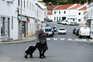 Odemira vai permanecer na terceira fase do desconfinamento