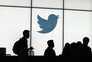 A empresa que gere a rede social Twitter decidiu endurecer de novo os regulamentos sobre práticas de