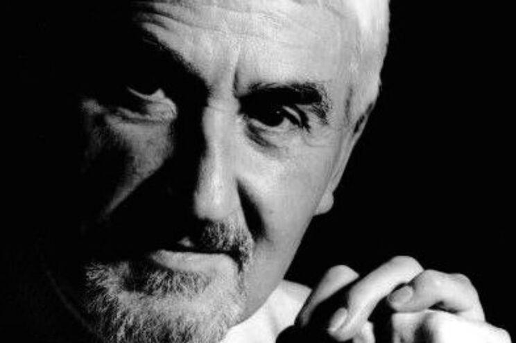 Morreu o autor espanhol de banda desenhadaJulio Ribera