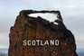 Fronteira da Escócia com a Inglaterra