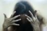 Agressor atirou um ferro de engomar à cabeça da mulher, provocando-lhe ferimentos graves