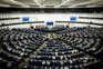 Parlamento Europeu aprova resolução para que seja criado Estatuto Europeu do Artista