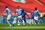 Manchester City anuncia saída da Superliga Europeia
