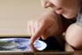 """Rede europeia """"EU Kids Online"""" abrange 33 países"""