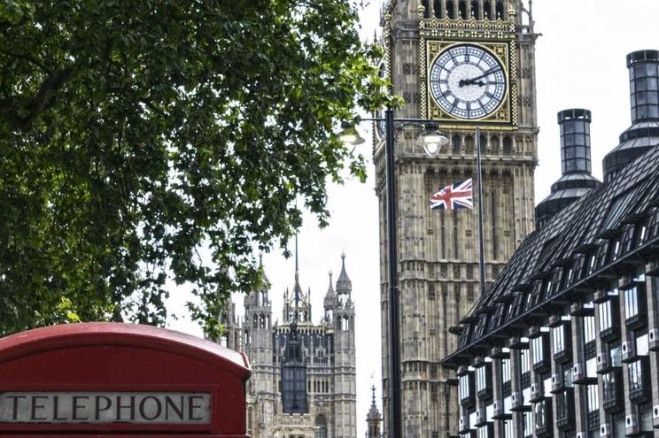 Os resultados do estudo sobre os imigrantes corroboram outros estudos realizados no Reino Unido