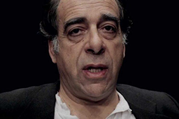 João Lagarto vai estar à conversa na Biblioteca de Silves