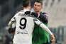 Juventus poupa Cristiano Ronaldo e vence a Lazio antes de receber o F. C. Porto