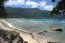 Ilhas Seychelles abrem as fronteiras apenas a visitantes com a vacina da covid-19