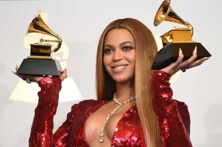 Beyoncé excreveu uma carta ao procurador-geral do Kentucky