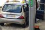Mulher que escondeu fetos na mala do carro em Espinho acusada de homicídio