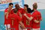 Benfica bate Fonte do Bastardo e defronta Sporting na final da Taça