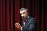Pedro Nuno Santos diz que derrota em Lisboa não é o fim da carreira política de Medina