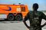 """Igualdade de género nas Forças Armadas não é """"assunto menor"""", diz ministro"""