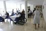 Família apresenta queixa por maus-tratos contra Residências Montepio