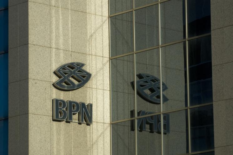 Ex-gestor do BPN perde recurso e fica mais perto da prisão