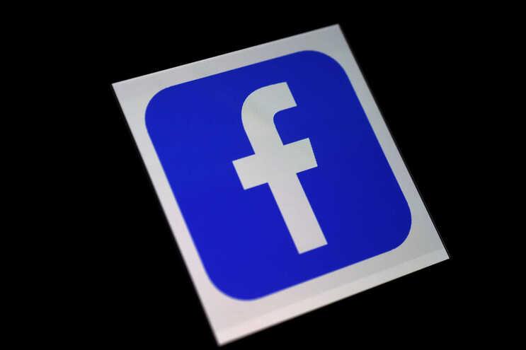 Facebook pretende assegurar informação fidedigna sobre as vacinas da covid-19