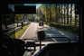 Concurso para transporte rodoviário na Área Metropolitana pode ter em travão