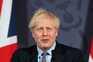 """Acordo dá """"estabilidade e certeza"""" a relação """"turbulenta"""" com UE"""