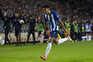 "O interesse do Everton e do Newcastle por Luis Díaz no ""Ataque"" deste sábado"